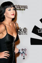 Katy Perry Wallpapers (+15)