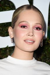 Kelli Berglund – Teen Vogue's 2019 Young Hollywood