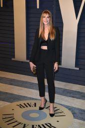 Kelly Lynch – 2019 Vanity Fair Oscar Party