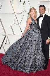 Kelly Ripa – 2019 Elton John's Oscars Viewing Party