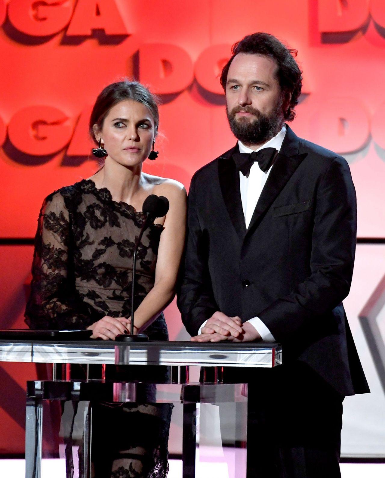 https://celebmafia.com/wp-content/uploads/2019/02/keri-russell-2019-directors-guild-of-america-awards-10.jpg