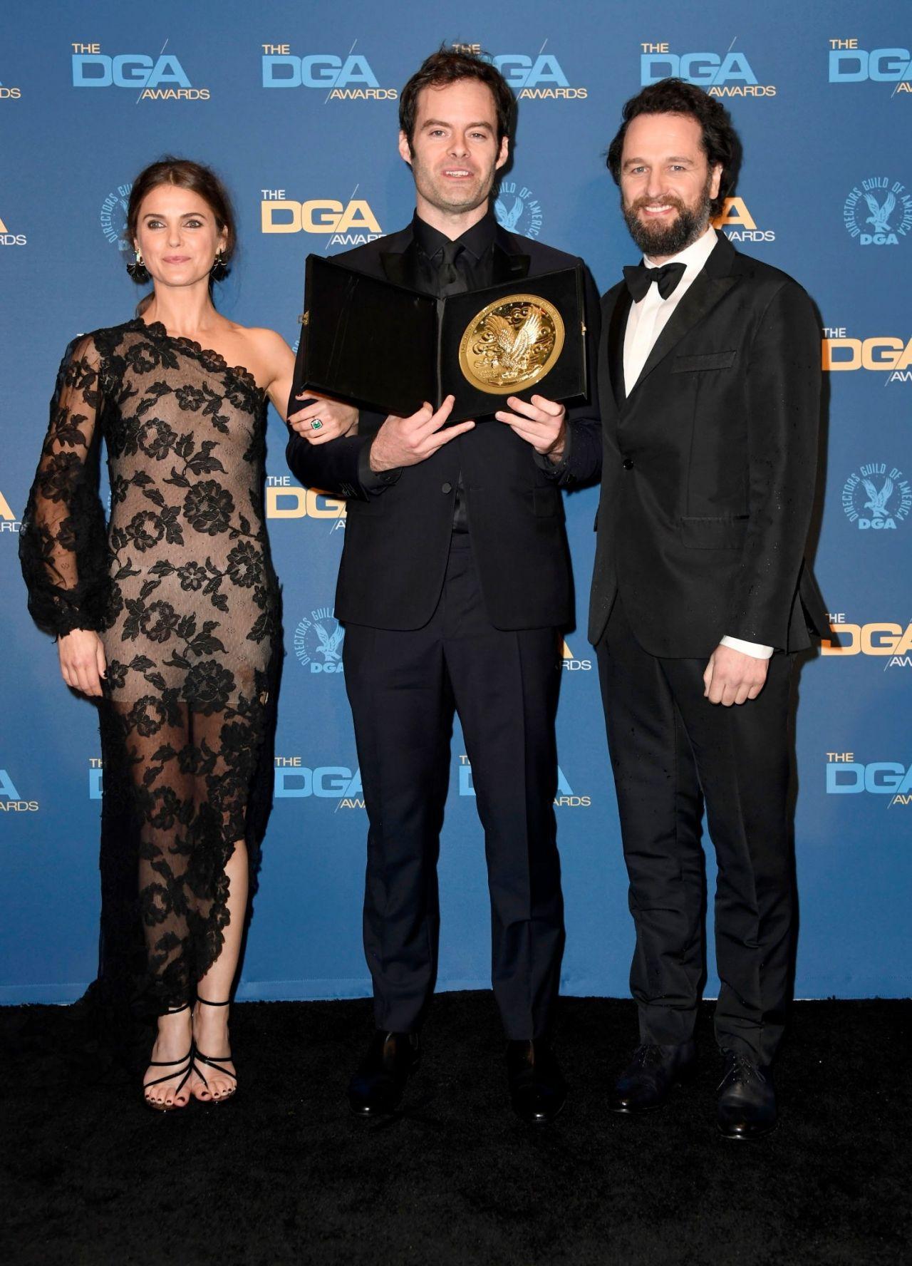 https://celebmafia.com/wp-content/uploads/2019/02/keri-russell-2019-directors-guild-of-america-awards-11.jpg