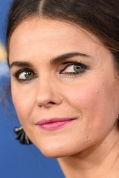 Keri Russell – 2019 Directors Guild of America Awards