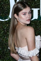 Kerri Medders – Teen Vogue's 2019 Young Hollywood Party