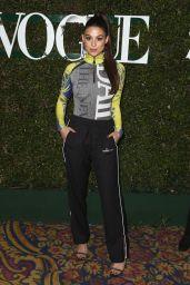 Kira Kosarin – Teen Vogue's 2019 Young Hollywood
