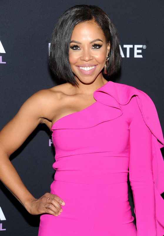 """KJ Smith – """"A Madea Family Funeral"""" Screening in NYC"""