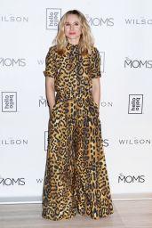 Kristen Bell - Hello Bello Brand Launch in New York 02/25/2019