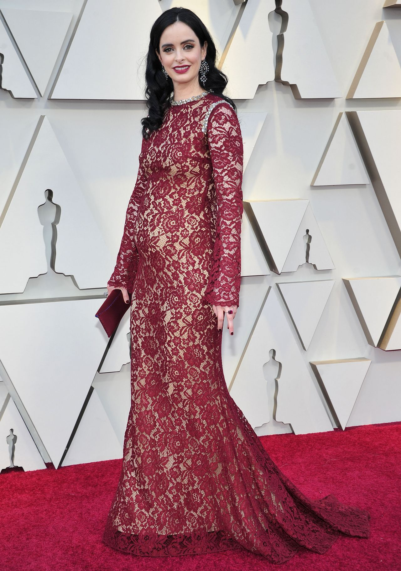 https://celebmafia.com/wp-content/uploads/2019/02/krysten-ritter-2019-elton-john-s-oscars-viewing-party-3.jpg
