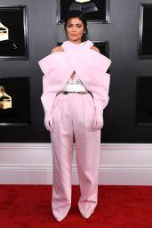 Kylie Jenner – 2019 Grammy Awards
