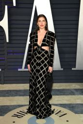 Lake Bell – 2019 Vanity Fair Oscar Party