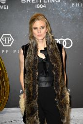 Larissa Marolt – PLACE TO B Berlinale Party 2019