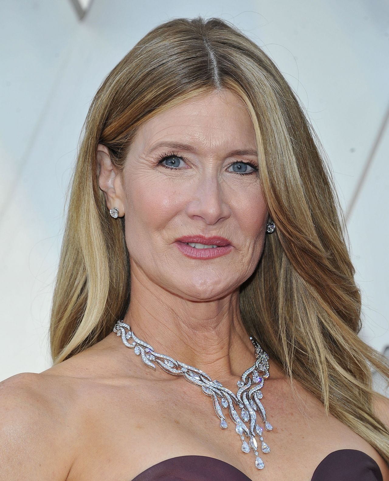 laura dern - photo #22