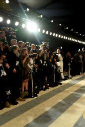 Laura Harrier – 2019 Vanity Fair Oscar Party
