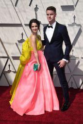 Laura Marano - Oscars 2019 Red Carpet