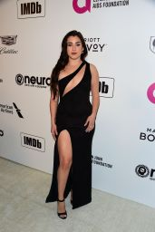 Lauren Jauregui – 2019 Elton John's Oscars Viewing Party
