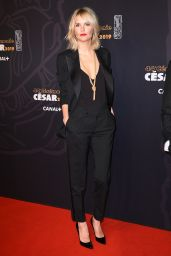 Laurence Arne – 2019 Cesar Film Awards