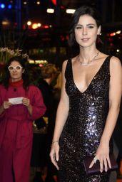 "Lena Meyer-Landrut – ""By the Grace of God"" Premiere at Berlinale 2019"