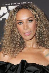 "Leona Lewis – ""The Oath"" Season 2 Exclusive Screening Event in LA"