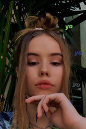 Lexee Smith - Personal Pics 02/26/2019