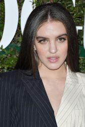 Lilimar Hernandez – Teen Vogue's 2019 Young Hollywood Party