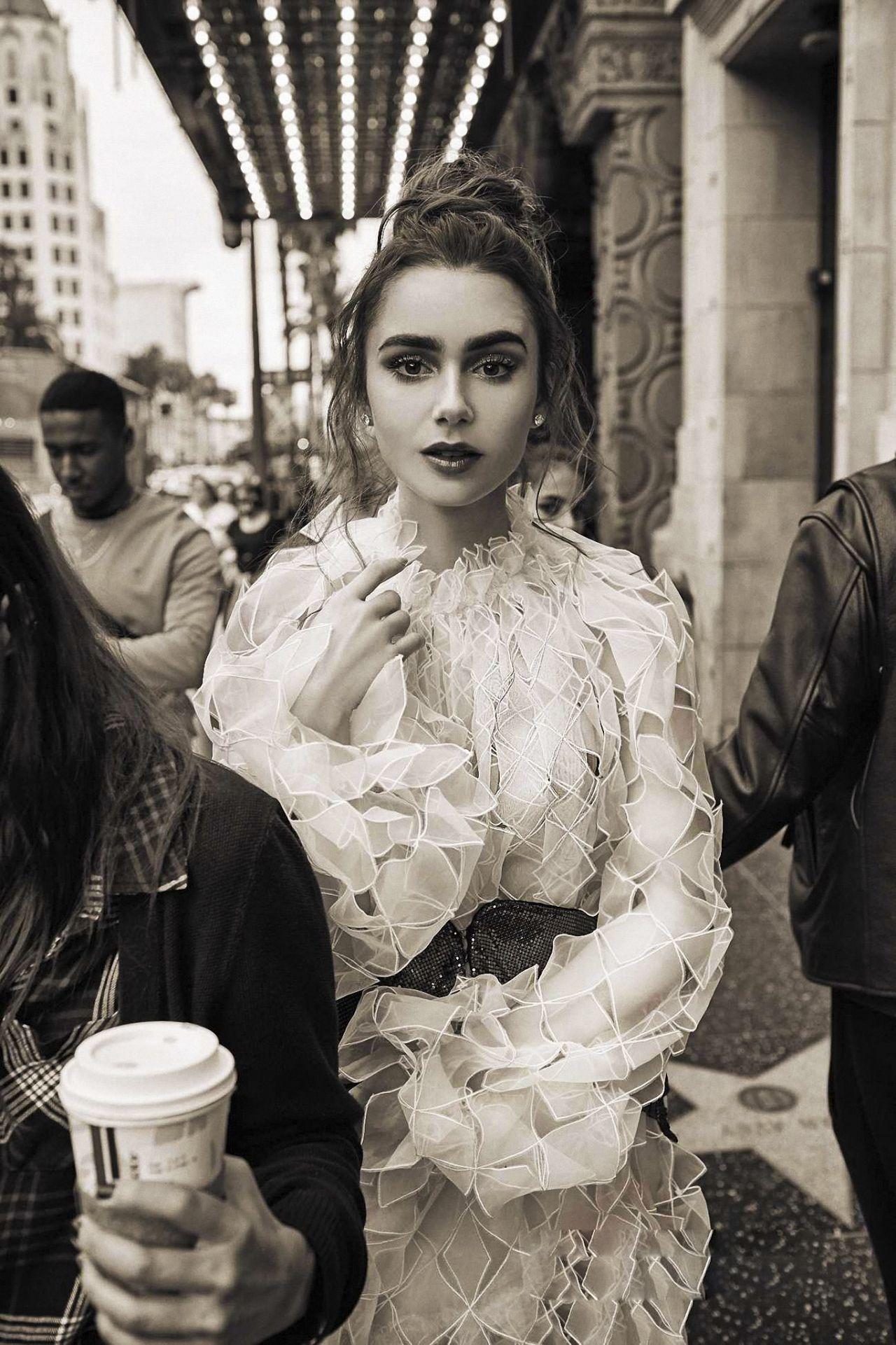 https://celebmafia.com/wp-content/uploads/2019/02/lily-collins-paper-magazine-february-2019-photoshoot-2.jpg