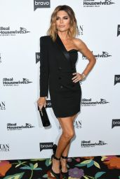 """Lisa Rinna - """"The Real Housewives Of Beverly Hills"""" Season 9 Party in West Hollywood"""