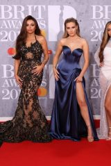 Little Mix – 2019 Brit Awards