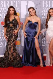 Little Mix – 2019 Brit Awards