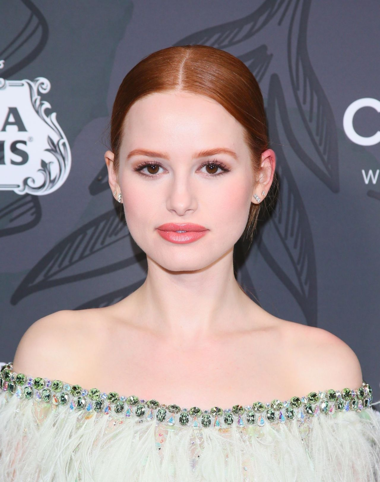 2019 Madelaine Petsch nude (76 photo), Tits, Cleavage, Instagram, butt 2020