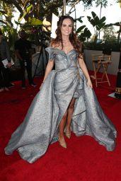 Madeline Carroll – 2019 Movieguide Awards Gala