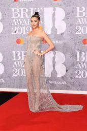 Madison Beer – 2019 Brit Awards