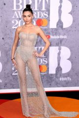 Madison Beer – 2019 Brit Awards