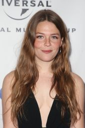 Maggie Rogers – Universal Music Group Grammy After Party 02/10/2019