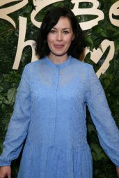 """Maimie McCoy – """"Heartbeat of Home"""" Premiere in London"""