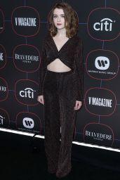 Maisie Peters – Warner Music Pre-Grammy Party 2019