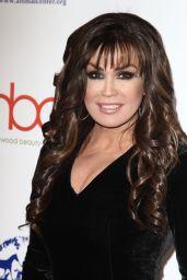 Marie Osmond – Hollywood Beauty Awards 2019