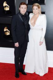 Meghan Trainor – 2019 Grammy Awards