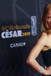 Melanie Thierry – 2019 Cesar Film Awards