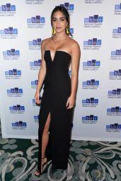 Melissa Barrera - 2019 NHMC Impact Awards Gala