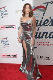 Melissa Bolona – Steven Tyler's GRAMMY Awards 2019 Viewing Party
