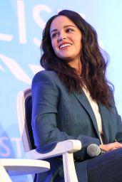 Melissa Fumero – 2019 EMILY's List Pre-Oscars Event in LA