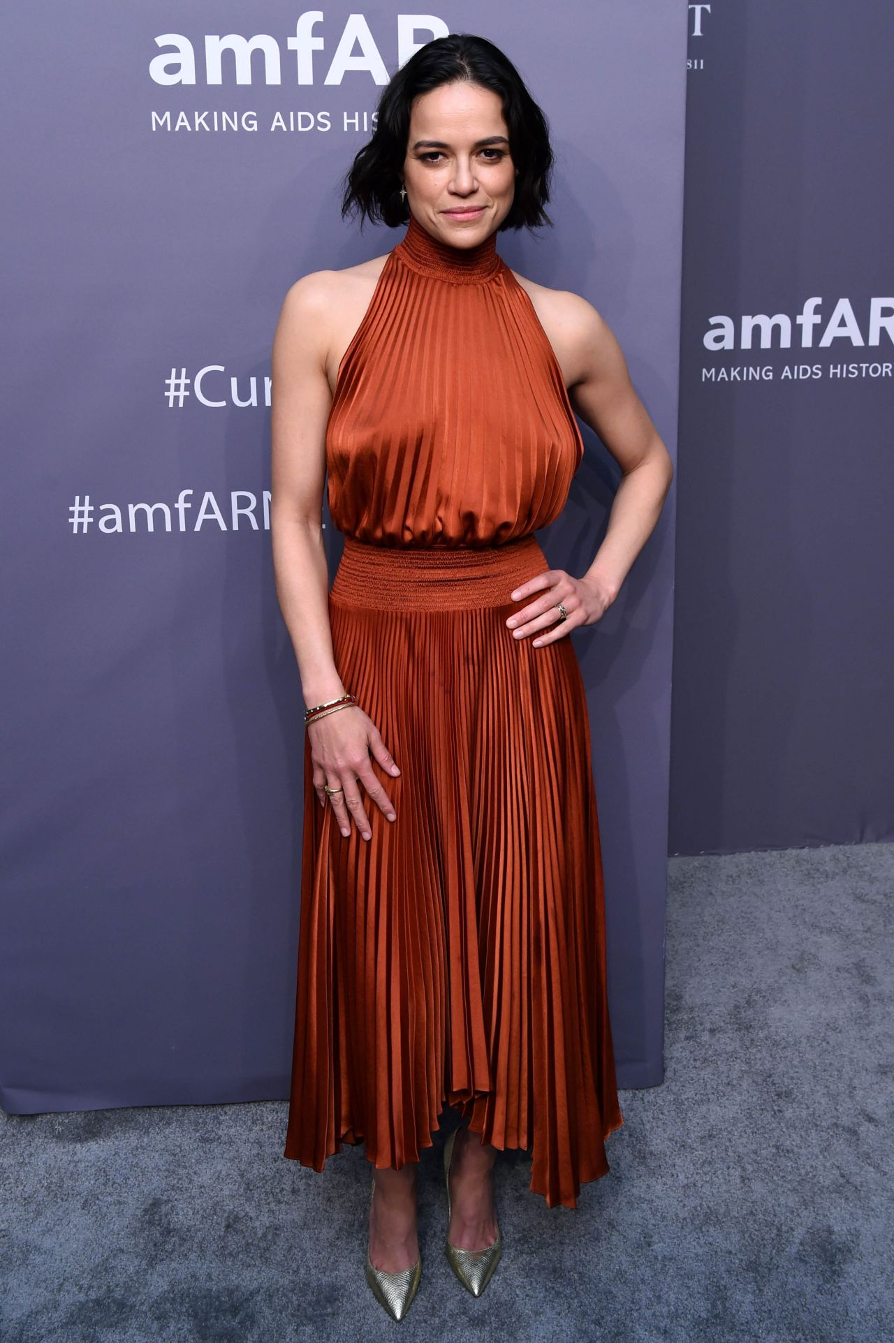 https://celebmafia.com/wp-content/uploads/2019/02/michelle-rodriguez-2019-amfar-gala-in-new-york-4.jpg