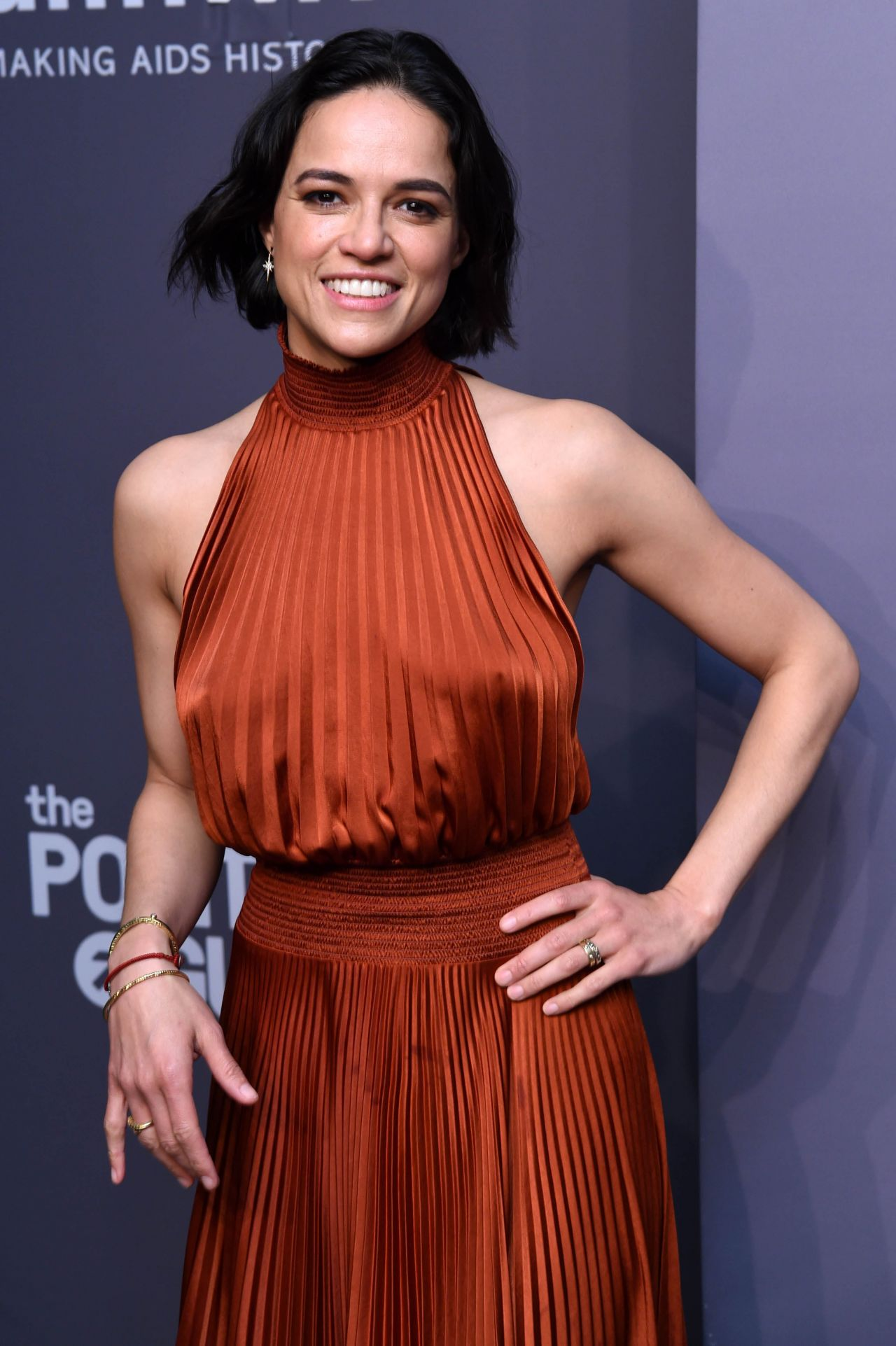 https://celebmafia.com/wp-content/uploads/2019/02/michelle-rodriguez-2019-amfar-gala-in-new-york-7.jpg