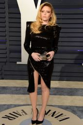 Natasha Lyonne – 2019 Vanity Fair Oscar Party