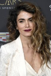 Nikki Reed – Cadillac Celebrates The 91st Annual Academy Awards in LA