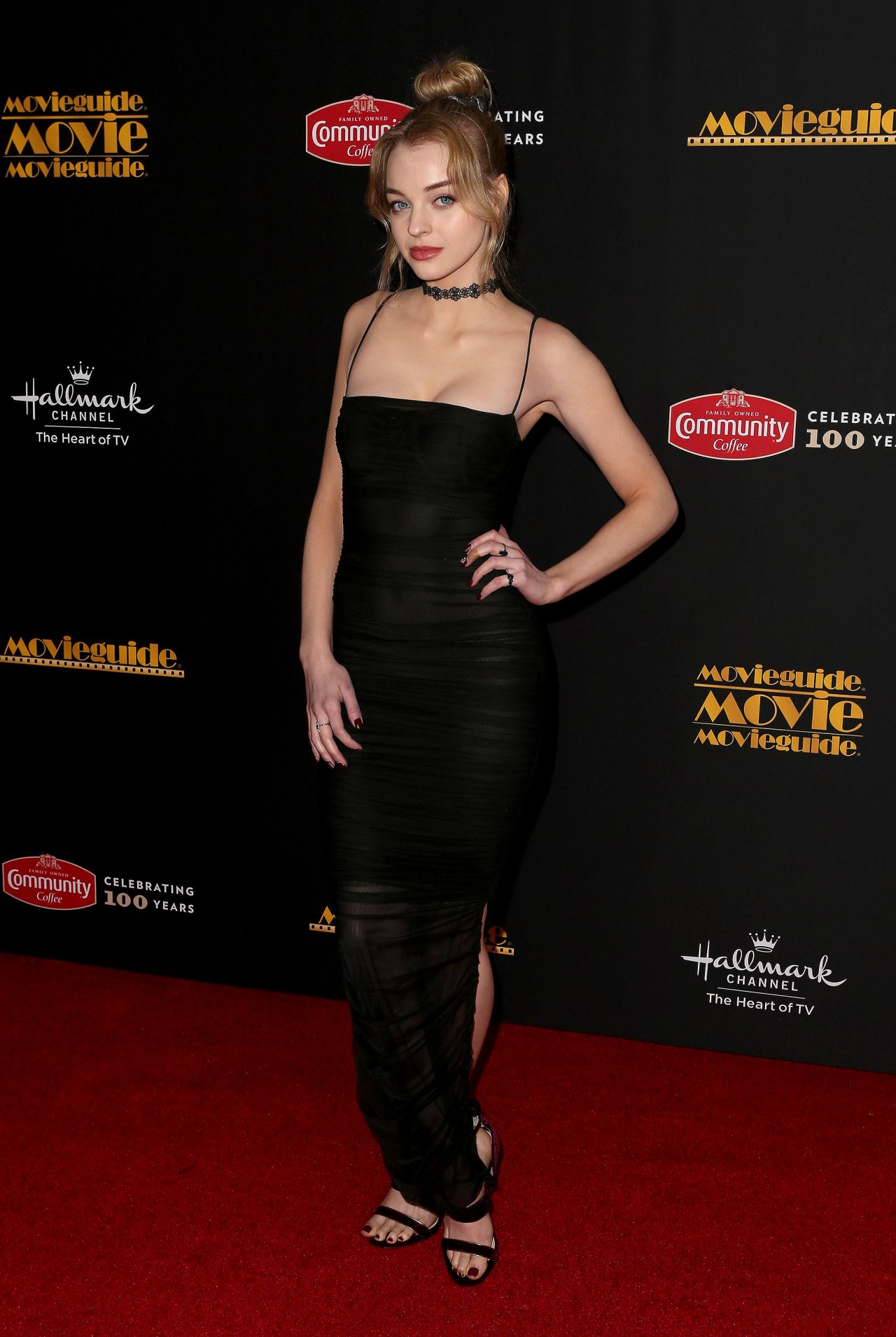 2019 Olivia Rose nude photos 2019