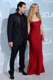 Petra Nemcova – 2019 Hollywood For Science Gala