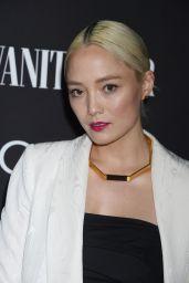 Pom Klementieff – Vanity Fair & LOréal Paris Celebrate New Hollywood 02/19/2019