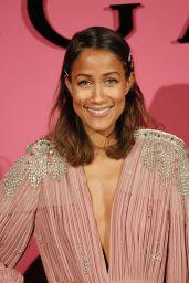 Rabea Schif – Bulgari Party at 2019 Berlinale