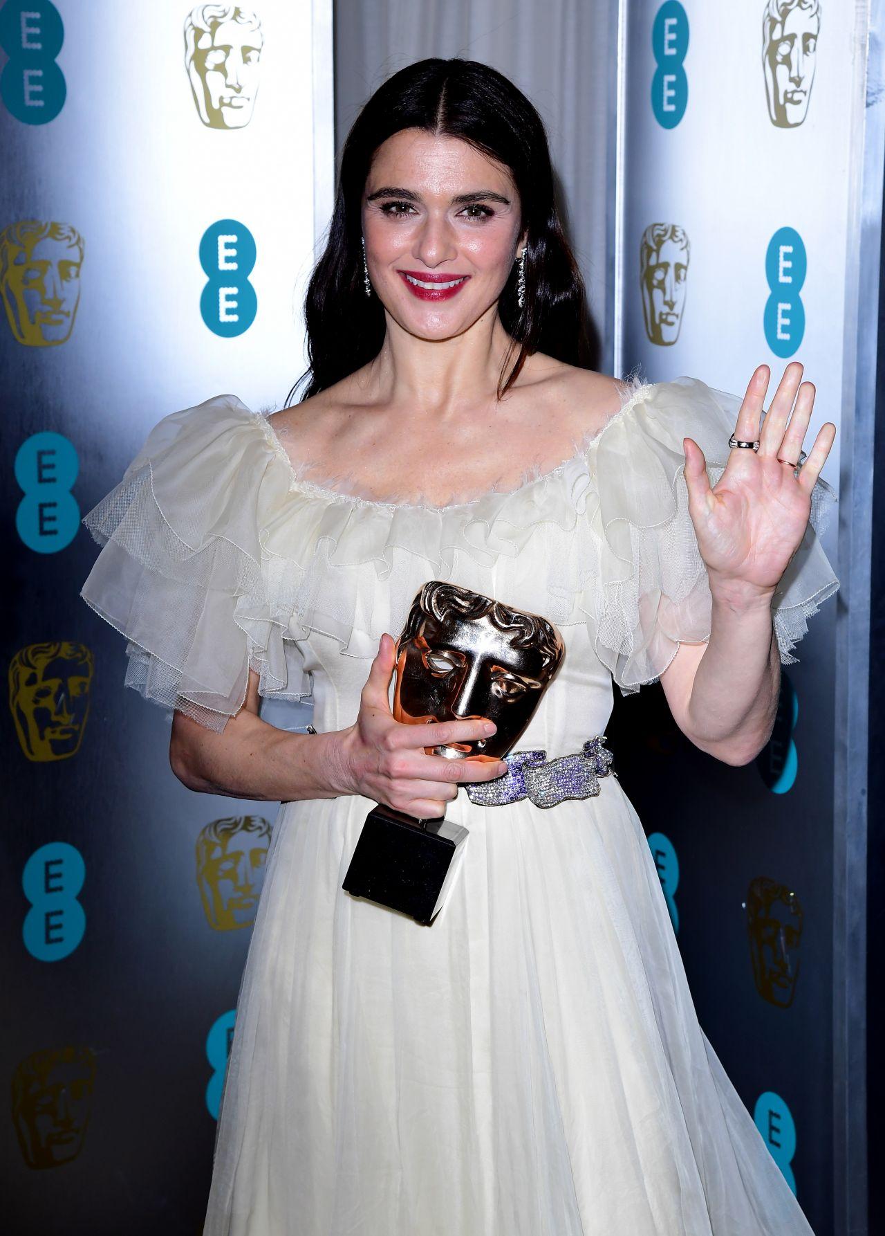 La Times Oscars Red Carpet Emulate Your Favorite Oscar